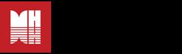 Serge logo