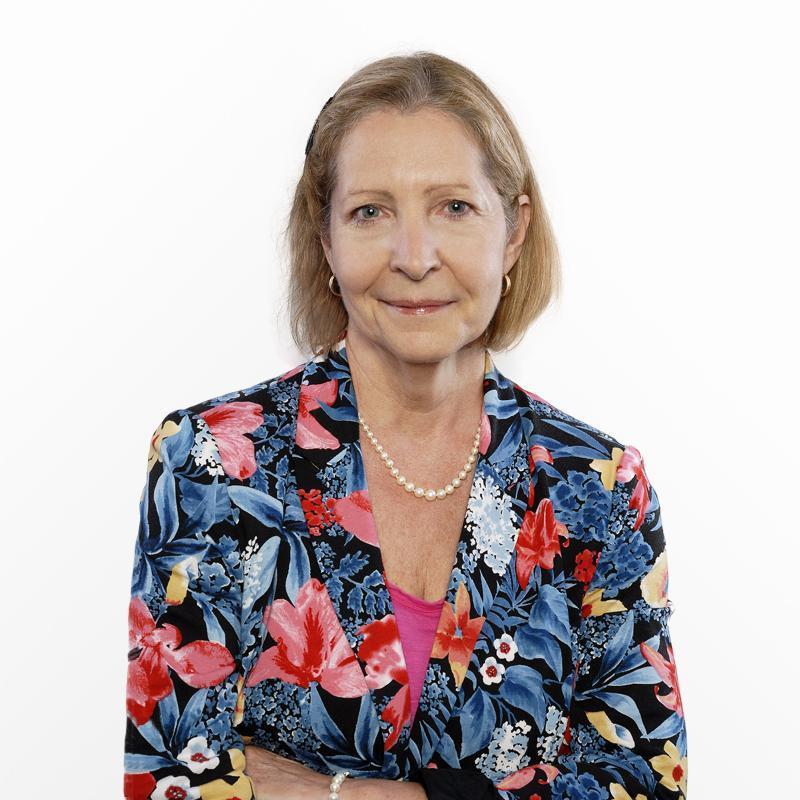 Diane Badeau Hover Photo