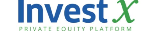 Riskalyze logo