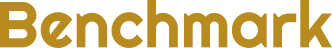 Benchmark Investments logo