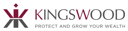 Kingswood U.S. Recruits $382 Million in Total Client Assets with Addition of Six Independent Financial Advisor Practices Thumbnail