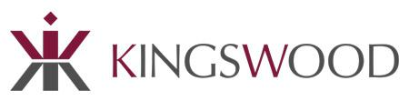 Logo for Kingswood US