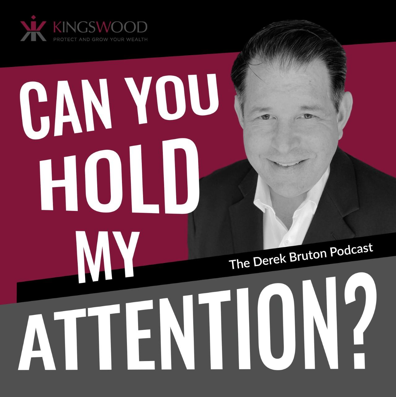 Can You Hold My Attention? Episode 5 - Jeffrey Kleintop, CFA Thumbnail