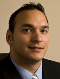 Michael Kothakota