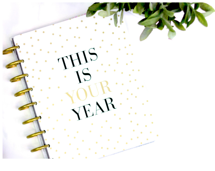 What New Year's Resolutions and Financial Planning Have in Common Thumbnail