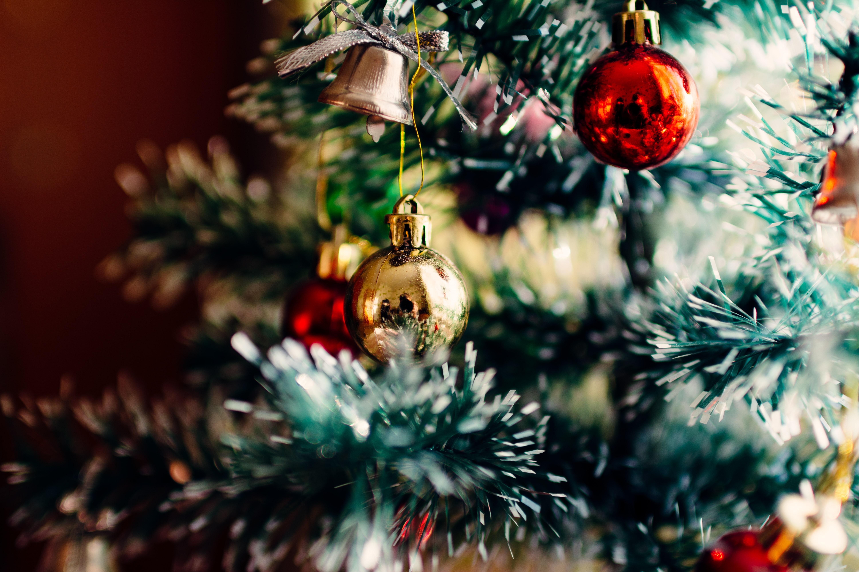 December Client Newsletter Thumbnail