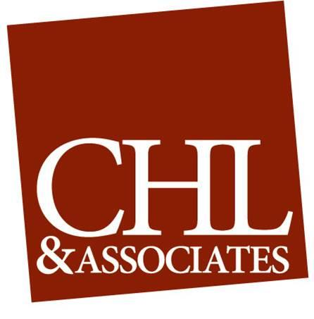 Logo for Creteau, Hackett, Lachapelle & Associates, LLC