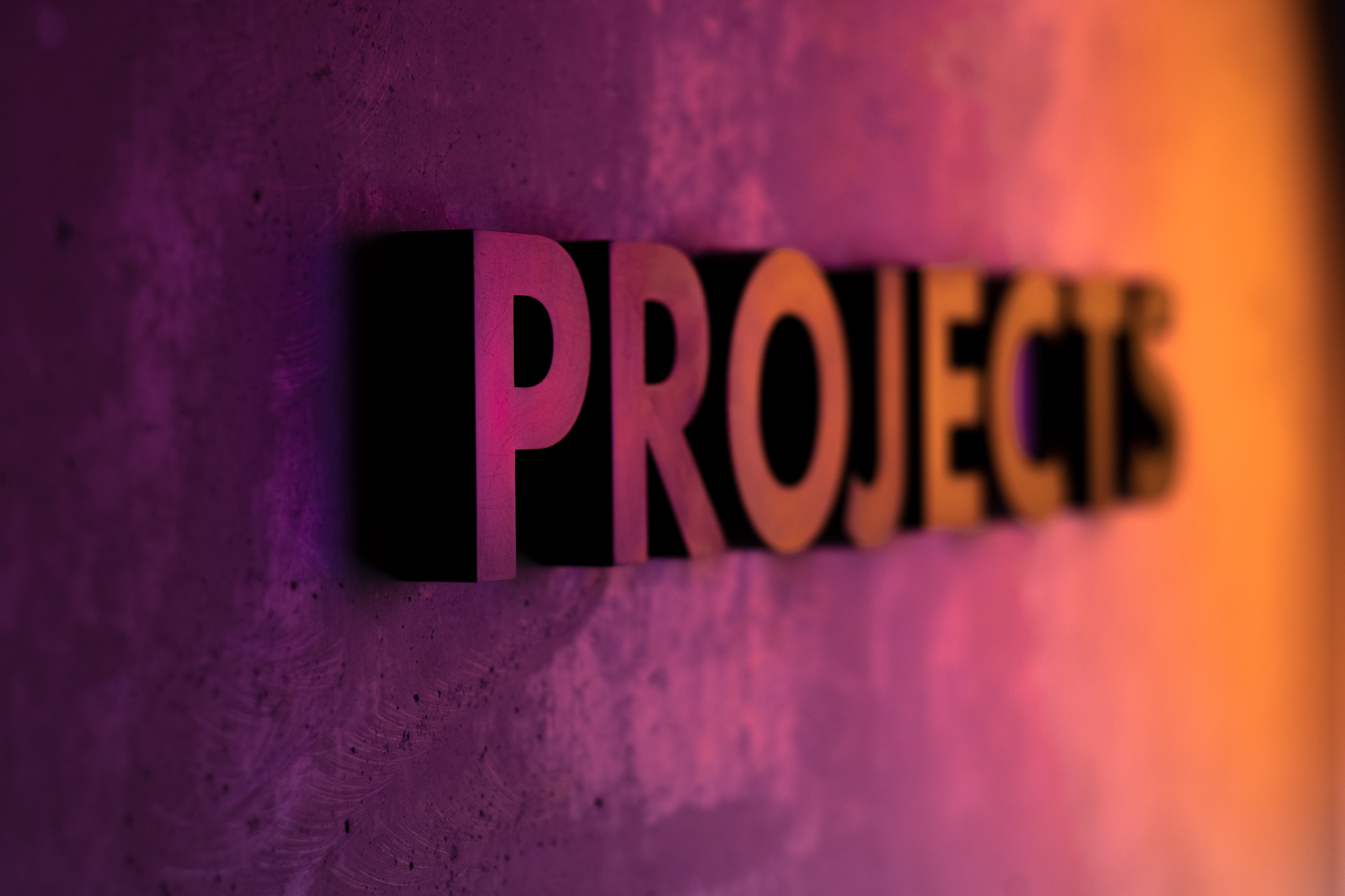 Introductory Project Los Angeles, CA turning point Financial Life Planning