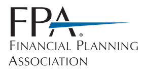 FPA logo Cincinnati, OH Kelly Financial Planning, LLC