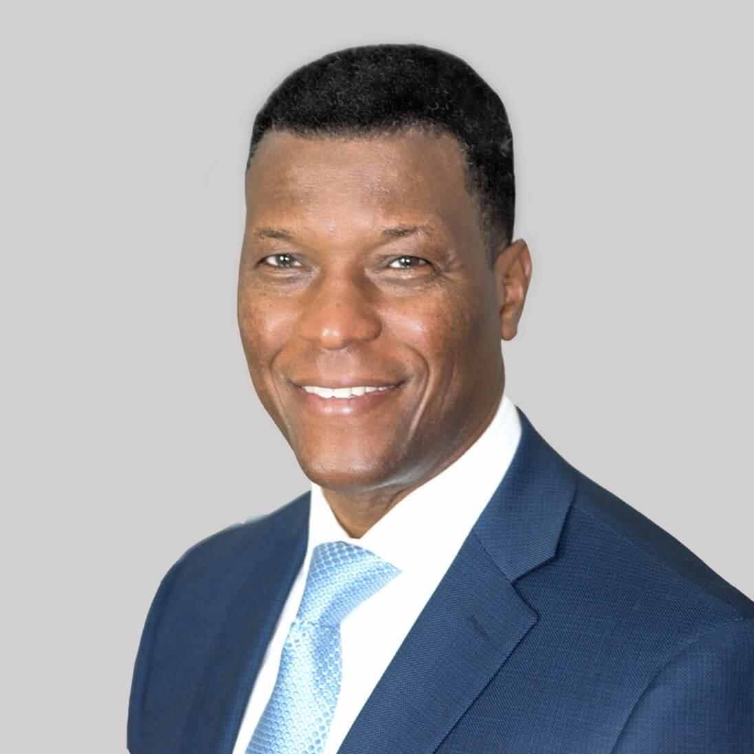 Mike Kelly, CFP Cincinnati, OH Kelly Financial Planning, LLC