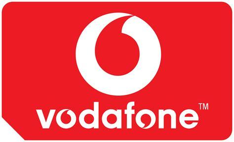 Vodafone  Dublin, Ireland Financial Planning Matters