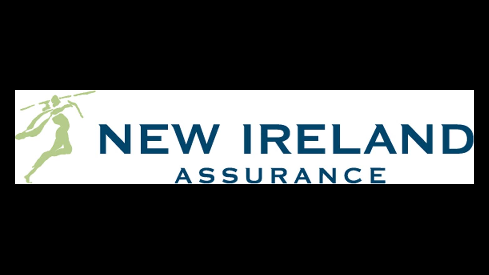 New Ireland Assurance  Dublin, Ireland Financial Planning Matters