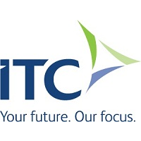 iTC  Dublin, Ireland Financial Planning Matters