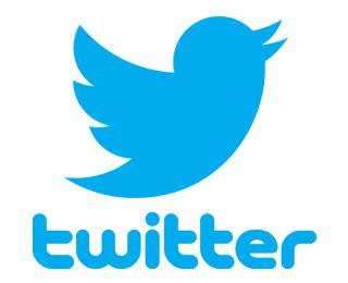 Twitter  Dublin, Ireland Financial Planning Matters