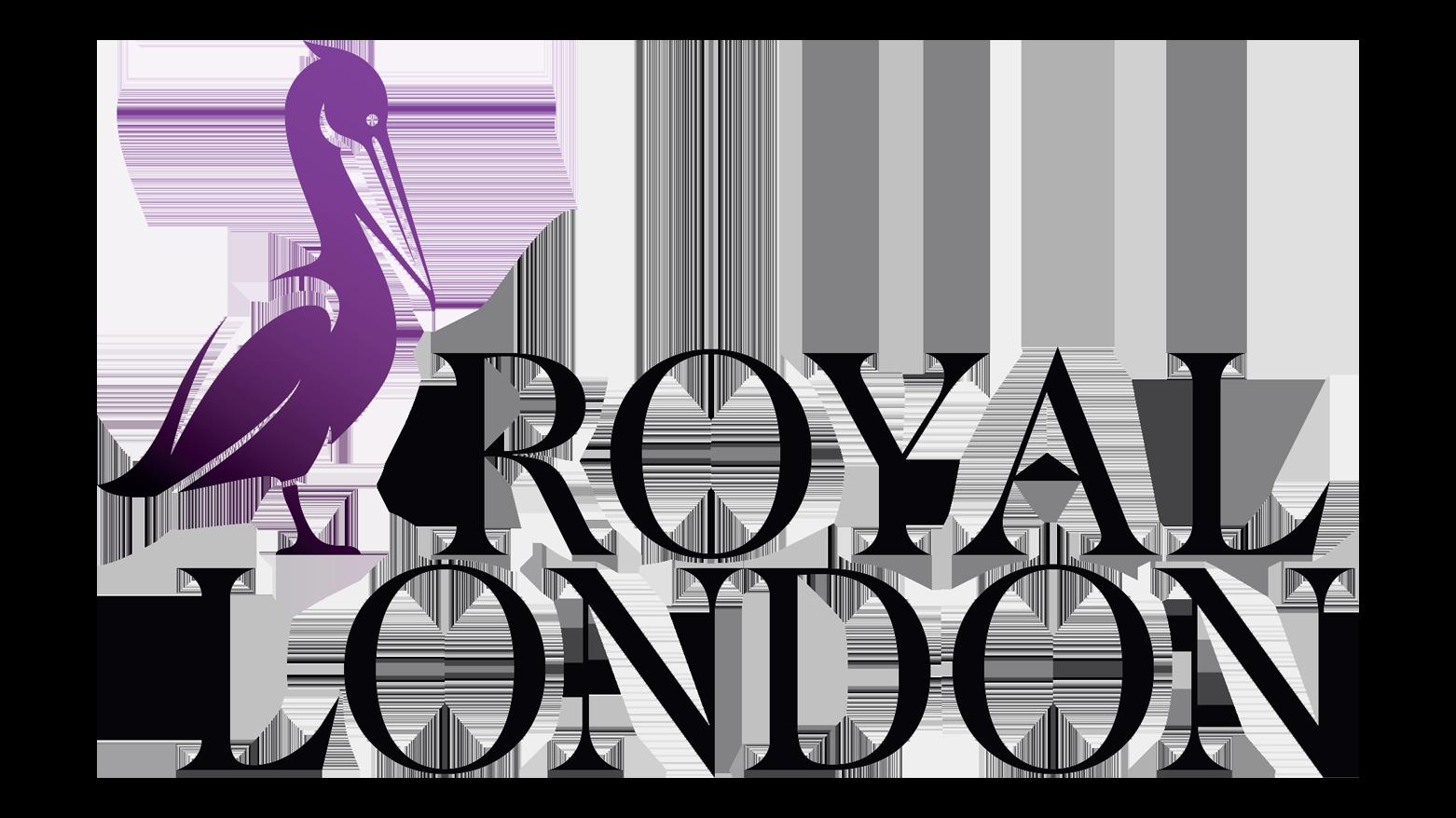 Royal London  Dublin, Ireland Financial Planning Matters