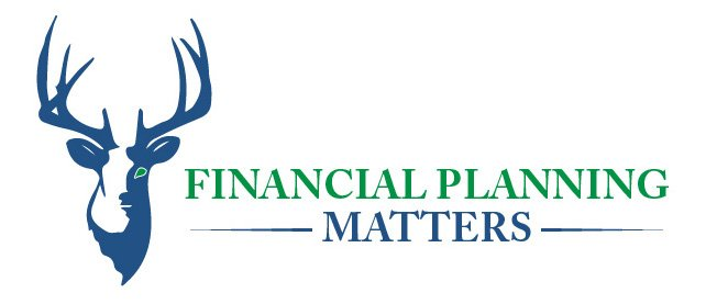 Financial Planning Matters