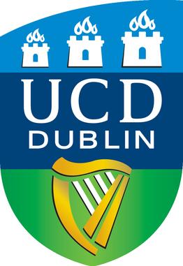 UCD Dublin  Dublin, Ireland Financial Planning Matters