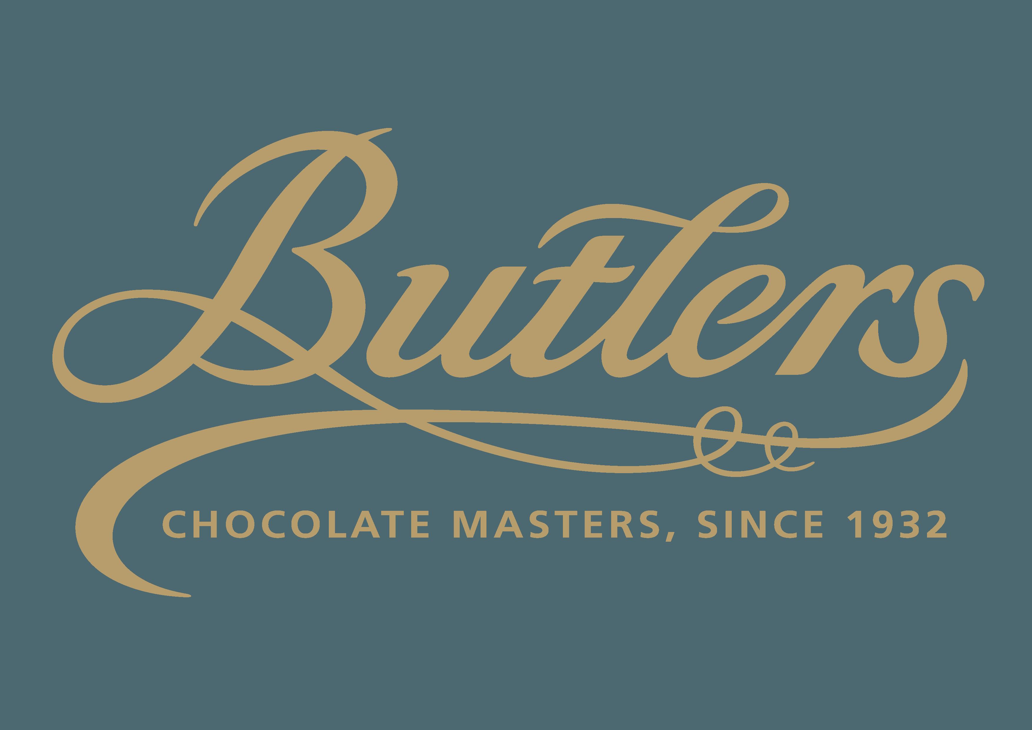 Butlers  Dublin, Ireland Financial Planning Matters