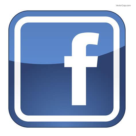 Facebook  Dublin, Ireland Financial Planning Matters