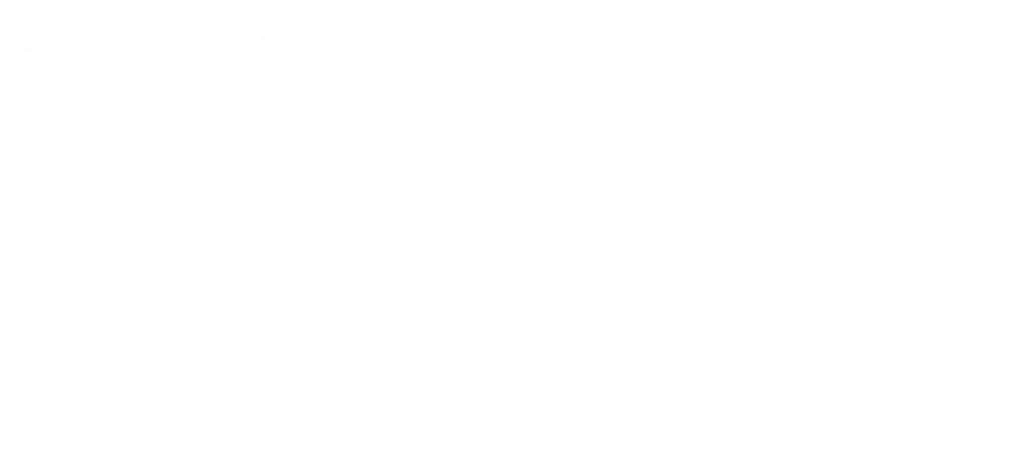Logo for Financial Planning Matters