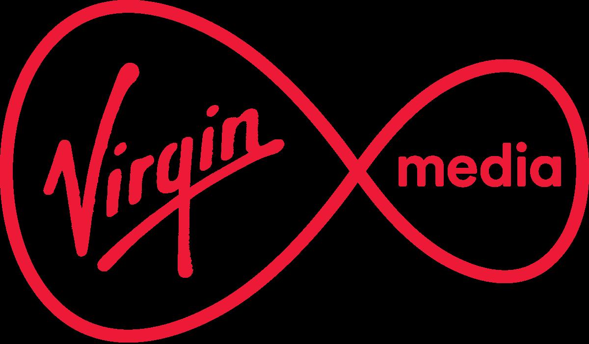 Virgin Media  Dublin, Ireland Financial Planning Matters