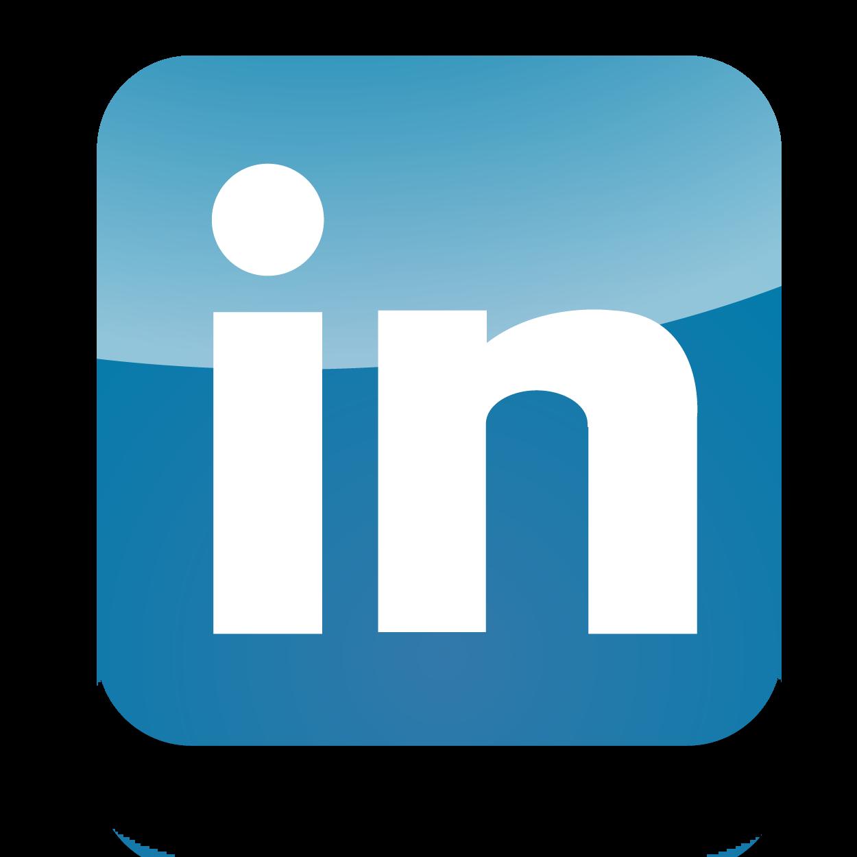 LinkedIn  Dublin, Ireland Financial Planning Matters