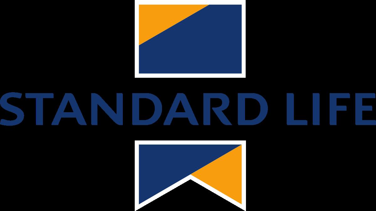 Standard Life  Dublin, Ireland Financial Planning Matters