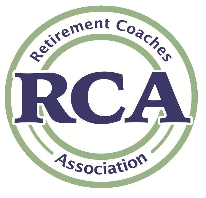 Beau Henderson, RICP®, NSSA® of RichLife Advisors Named 2020 Retirement Coach Catalyst by Retirement Coaches Association Thumbnail