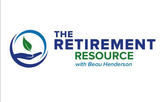 [PRESS RELEASE] Beau Henderson, RICP®, NSSA® Announces the Launch of The Retirement Resource Radio Show and Podcast  Thumbnail