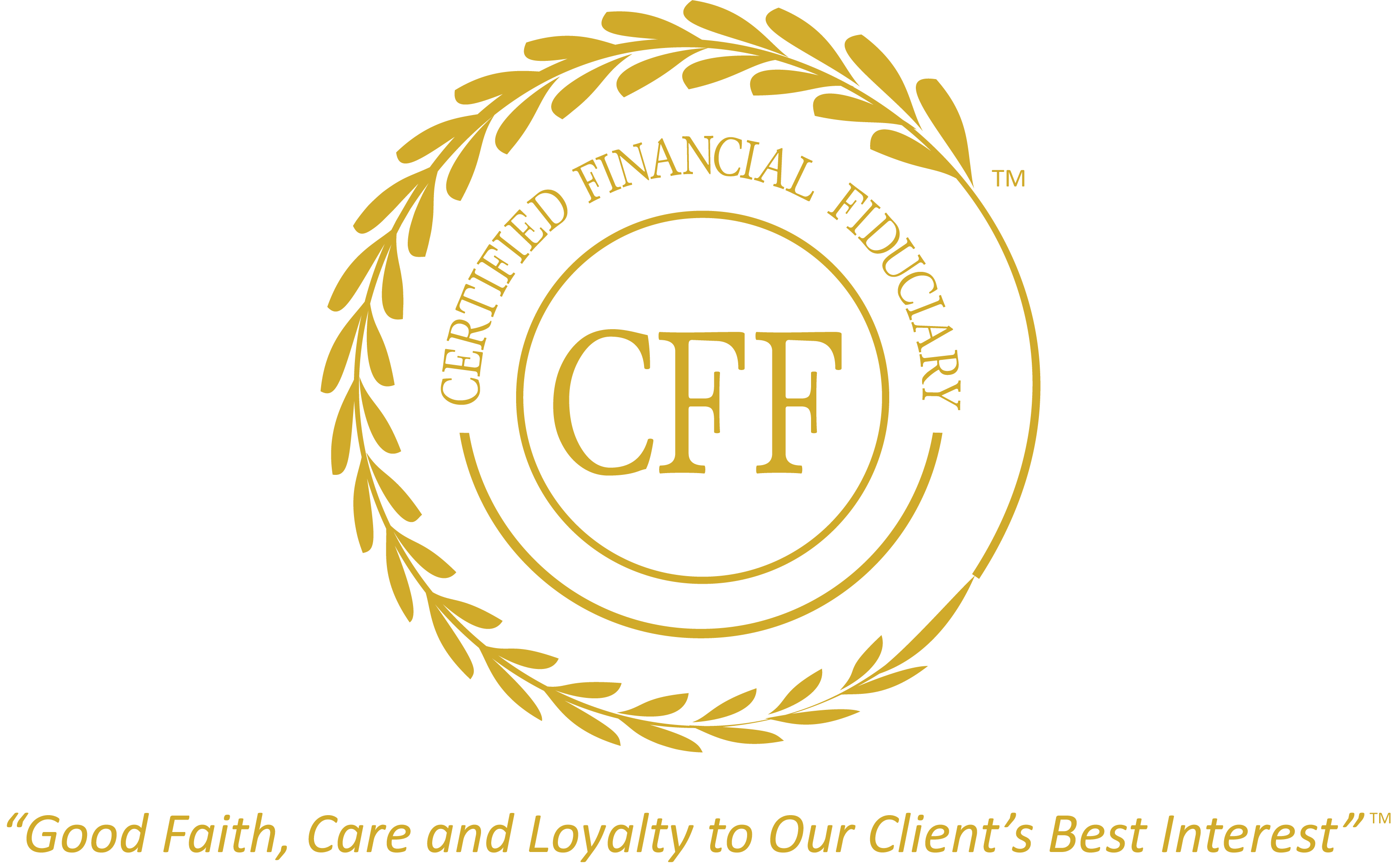 James (Beau) D. Henderson Jr. Earns Certified Financial Fiduciary® (CFF) Designation Thumbnail