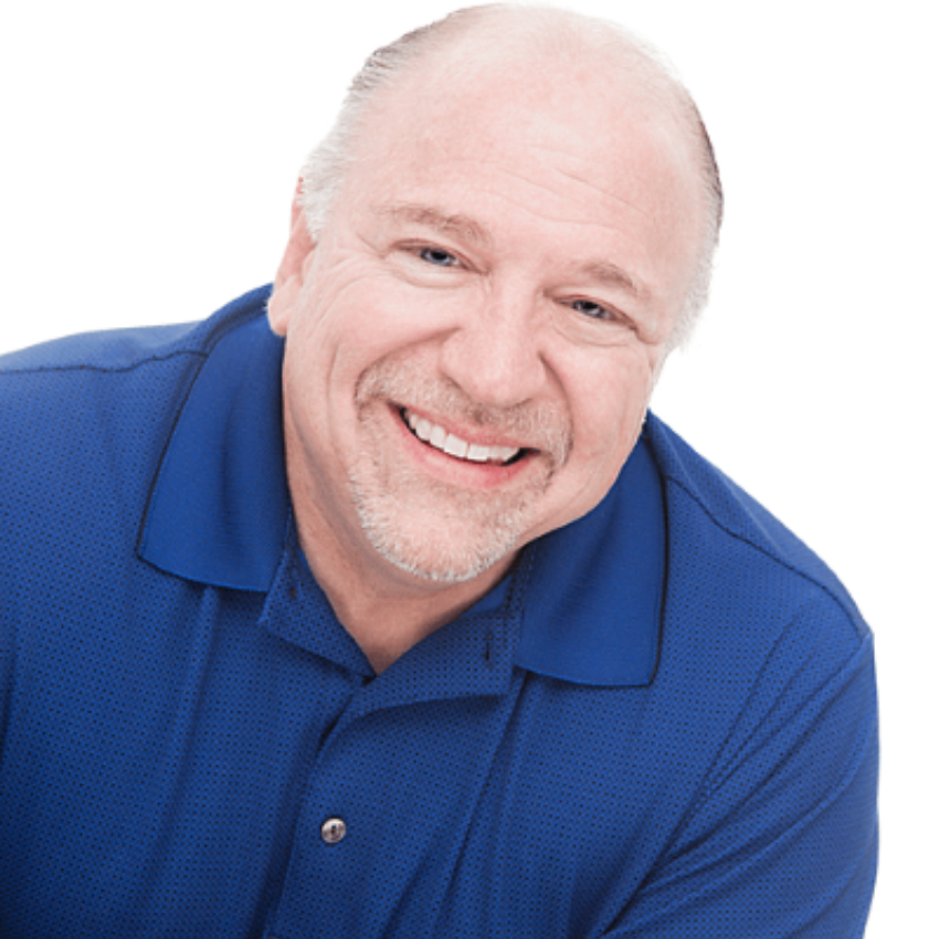 Bob Bartoldus, MBA - National Social Security Advisor Certificate Holder Hover Photo