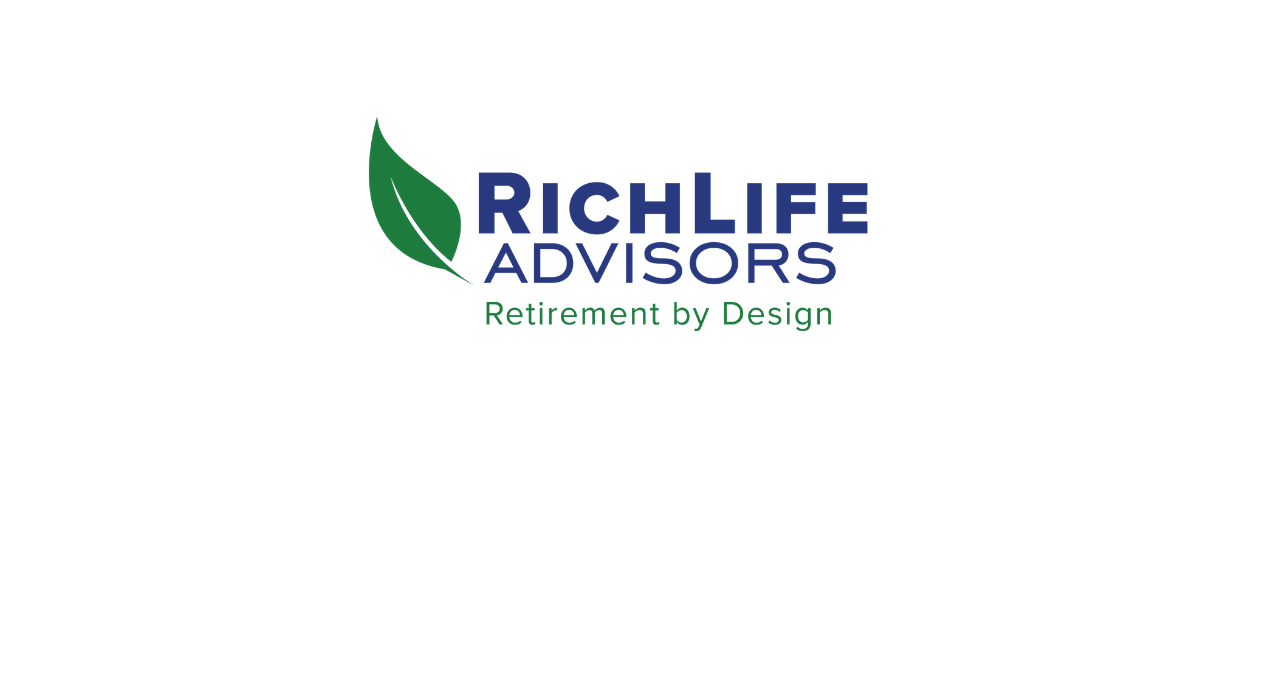 [PRESS RELEASE] Atlanta GA Financial Advisor Completes Advanced Virtual Training from  America's IRA Experts at Ed Slott and Company, LLC  Thumbnail