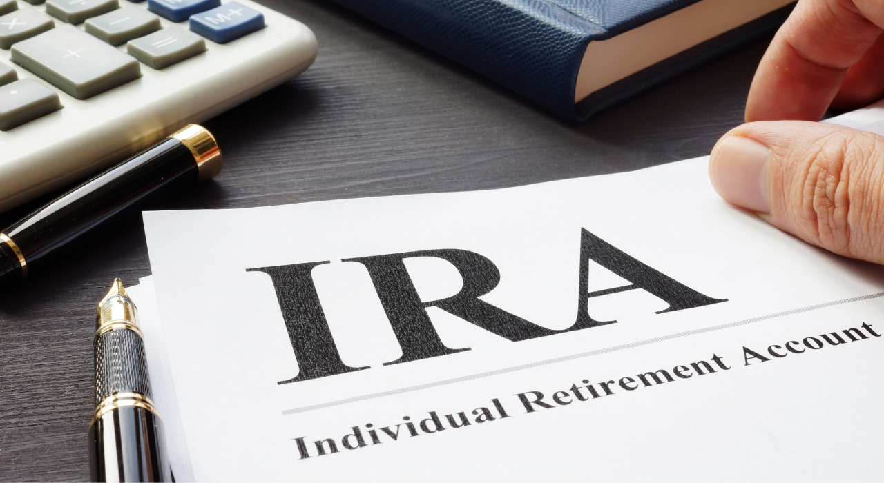 Confusion Surrounds The IRS 10-Year RMD Rule Thumbnail