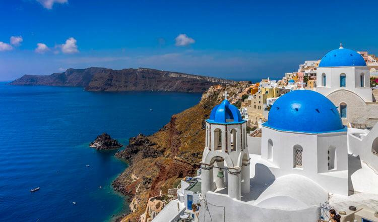 How Does Being An Expat Affect Your Money In Retirement? Thumbnail