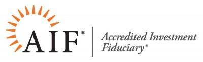 Benefits of Choosing an AIF® Designee Thumbnail