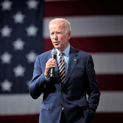 President Elect Joe Biden and Your Retirement Thumbnail
