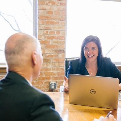 Do I Have a Good Financial Advisor? Thumbnail