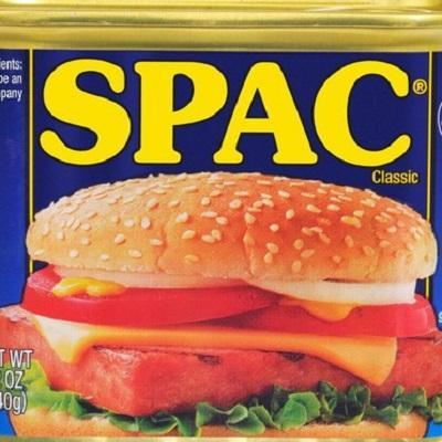 What IS a SPAC? What's an NFT? Do I Want One in My Portfolio? Thumbnail