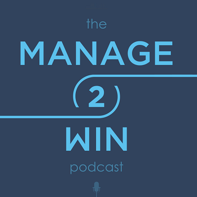 [VIDEO] Manage 2 Win Interviews Jonathan DeYoe Thumbnail