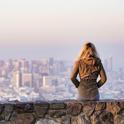 10 Best Pieces of Money Advice from a Berkeley Financial Advisor Thumbnail