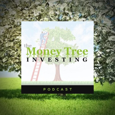 Podcast: The Money Tree | Mindful Money Interview with Jonathan Deyoe Thumbnail