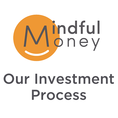 [VIDEO] Mindful Money: Our Investment Process Thumbnail