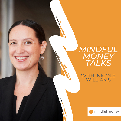[VIDEO] Mindful Money Talks: Meet Nicole Williams Thumbnail