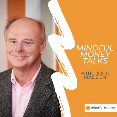 [VIDEO] Mindful Money Talks: Meet John Madden Thumbnail