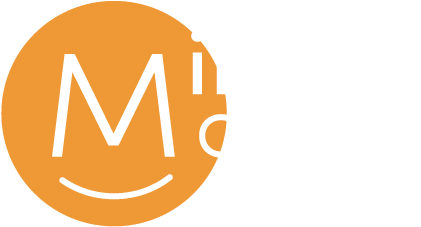 Mindful Money Logo Berkeley, CA Mindful Money