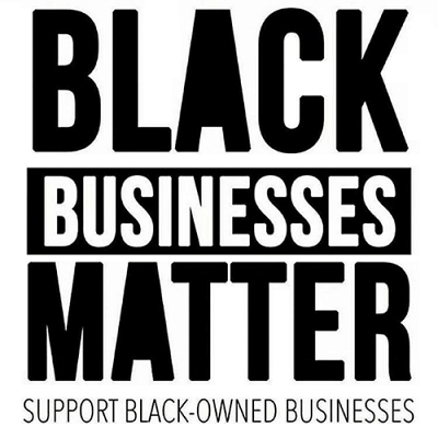 Good places to Give - Support Black Owned Businesses Thumbnail