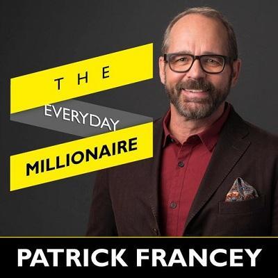 Podcast: The Everyday Millionaire | Jonathan DeYoe - Mindful Money Master Thumbnail
