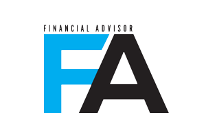 Financial advisor logo Berkeley, CA Mindful Money