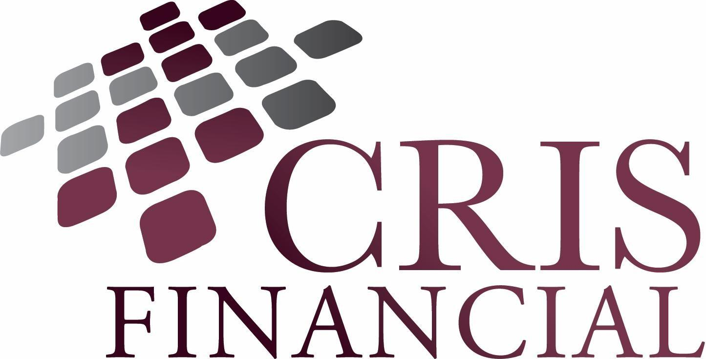 Logo for CRIS Financial, LLC
