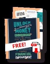 Financial Guide for Women